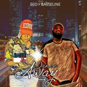 Basseline - Dance Away ft Eco